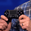 Sony Teases PlayStation 4 E3 Offerings With New Trailer
