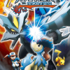 Pokemon Movie 15: Kyurem vs The Sword of Justice Review