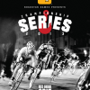 RockStar Games announces 2013 Red Hook Crit racing dates