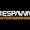 Respawn Entertainment to &#8216;finally&#8217; appear at E3 2013