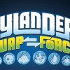 Skylanders: Swap Force is Here!