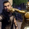 Sleeping Dogs' Year of the Snake DLC to arrive in Q1