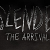 Slender: The Arrival available for pre-order now; comes out March 26