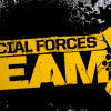 Special Forces: Team X Now Available
