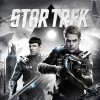 Star Trek: The Video Game Beams Into Stores Today