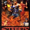 Streets of Rage fan-film is all the rage