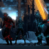 Star Wars: The Old Republic Relics of the Gree event announced for update 1.7