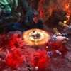 The Gods: Rebellion and Cyto Come to App Store