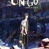 Un-Go Review