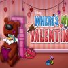 Where's My Valentine? Disney Mobile Games Launches Special In-Game Event