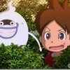 New Yokai Watch Trailer and Story Details