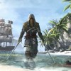 Assassin's Creed IV: Black Flag officially announced; debut trailer and screens released