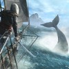 Assassin's Creed IV: Black Flag announced for PlayStation 4