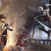 Assassin's Creed IV pre-orders in Europe gain access to 'The Watch'