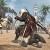 Assassin's Creed IV Launch Trailer Preps for Next Week Release