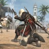'Under the Black Flag' of Assassin's Creed IV