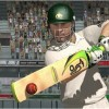 Mark Nicholas, David Lloyd, and Michael Slater Confirmed as Commentators for Ashes Cricket 2013