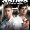 Ashes Cricket 2013 Dated