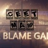 The Blame Game – Episode One (Naughty Ratings)
