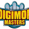Digimon Masters Online Launches Part 2 of File Island