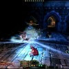 New Dungeons & Dragons Neverwinter videos and screens