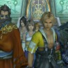 Final Fantasy X/X-2 HD debut trailer revealed