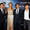 Interview with G.I. Joe: Retaliation Director Jon M. Chu