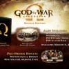 WIN – God of War: Ascension Special Edition