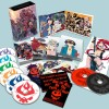 Gurren Lagann DVD and Blu Ray Re-release