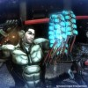 Jetstream Sam DLC screens released for Metal Gear Rising: Revengeance