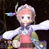 "Atelier Meruru Plus' final countdown trailer says Rorona Plus will ""not be released"""
