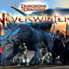 Neverwinter Interview with Cryptic Studios