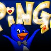 Pingo Now Available on OUYA With A High Score Contest