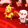 Pokemon Mystery Dungeon: Gates to Infinity Anime Shorts
