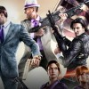 Saints Row 4 Announced Superpowers and Aliens Included