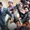 Saints Row IV: War for Humanity E3 Trailer Revealed