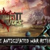 GAMEVIL Announces Spawn Wars 2 For Google Play And iOS