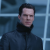 New Star Trek Into Darkness International Trailer/Cinemosaic