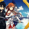 Sword Art Online English Dub Lead Roles Revealed