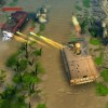 Chillingo Launches Tiny Troopers 2: Special Ops