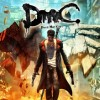 DmC: Devil May Cry: Vergil's Downfall Review