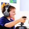 Video Games May Improve Reading Skills