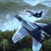 Wargame AirLand Battle Gets New Aerodynamic Trailer