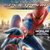 The Amazing Spider-Man: Ultimate Edition Review