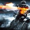Battlefield 3: End Game DLC Brings the Action