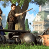 Bioshock Infinite Gets New TV Spot