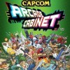 Capcom Arcade Cabinet 1987 Game Pack #1 Review