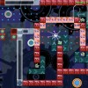 Cling! Brings Physics and Tentacles to iOS