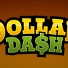 Kalypso Media's Dollar Dash Gets PlayStation Release Date
