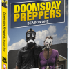 Doomsday Preppers – Season One Review
